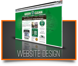 Ceiling Cleaning Website Designs for your Ceiling Cleaning Business